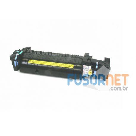 Fusor Original HP LJ M553 M552 M577