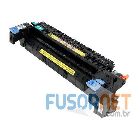 Fusor Original HP LJ M775