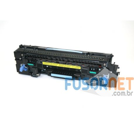 Fusor Original HP LJ  M830  M806