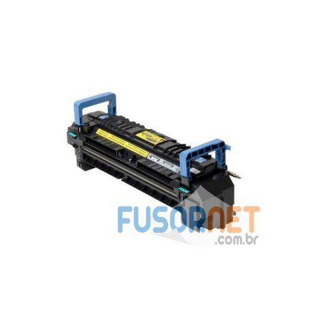 Fusor Original HP LJ M880 M855