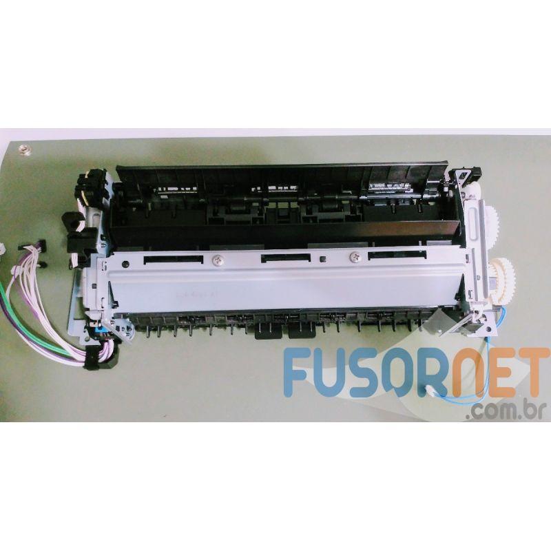 Unidade Fusora Impressora HP M377 M477 M452 com DUPLEX