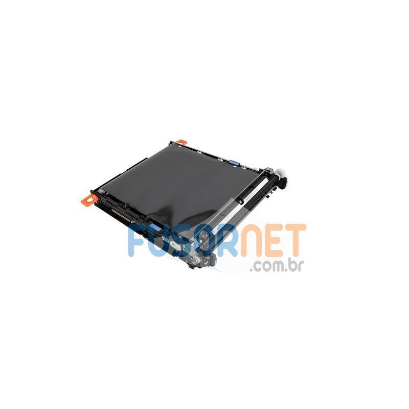 Transfer Belt HP LJ CM6040 CP6015