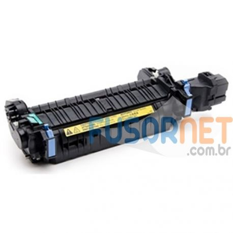 Fusor Original HP LJ CP4025 CP4525 CM4540 M651 M680