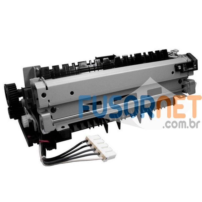 UNIDADE FUSORA HP LJ M521 / M525