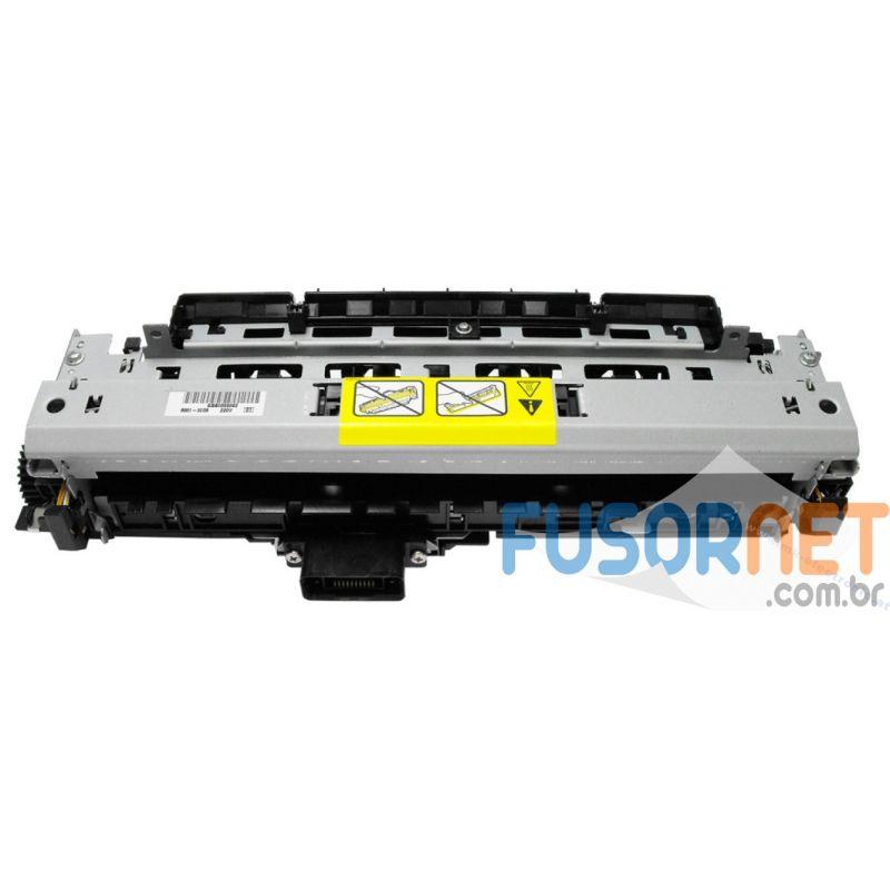 Unidade Fusora HP LJ M5025/M5035 MFP