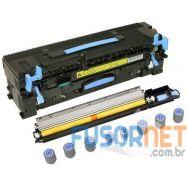 Kit Manutenção Original HP LJ 9000 9040 9050