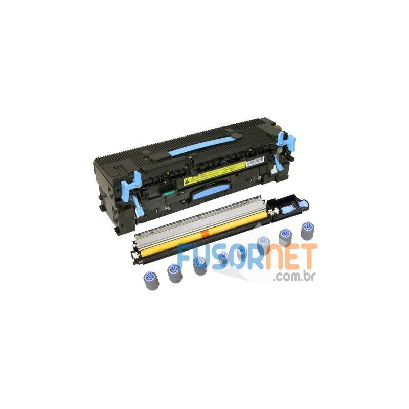 Kit de manutenção HP Laserjet 9000 / 9040 / 9050