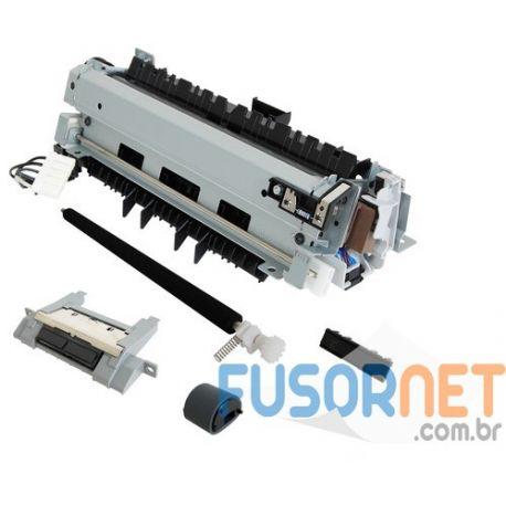 Kit Manutenção Original HP LJ M521 M525