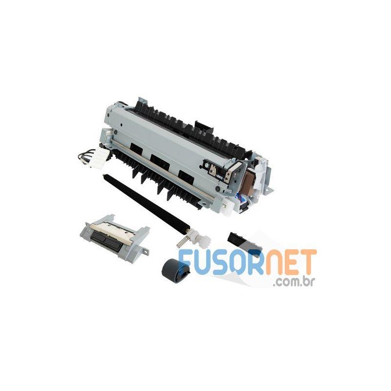 Kit de Manutenção HP LJ M521 / M525