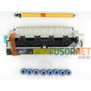 Kit Manutenção Original HP LJ M4345 4345