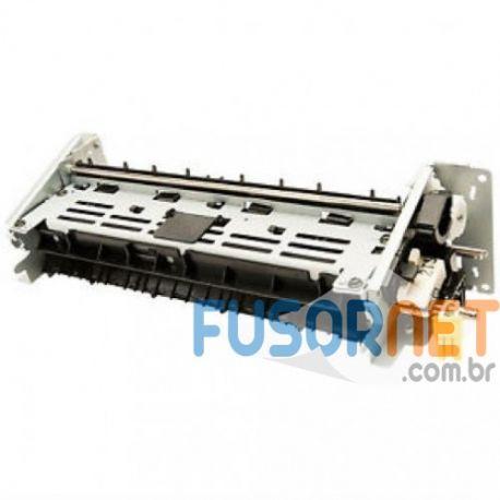 Fusor Importado HP LJ M401 M425