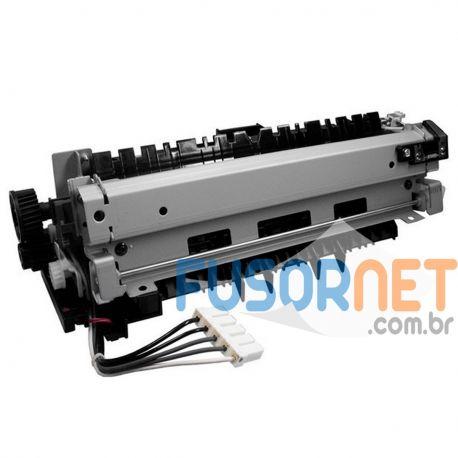 Fusor Importado HP LJ M521 M525