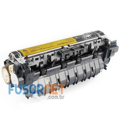 Fusor Importado HP LJ P4014 P4015 P4515