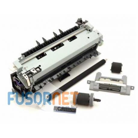 Kit Manutenção Importado HP LJ P3015