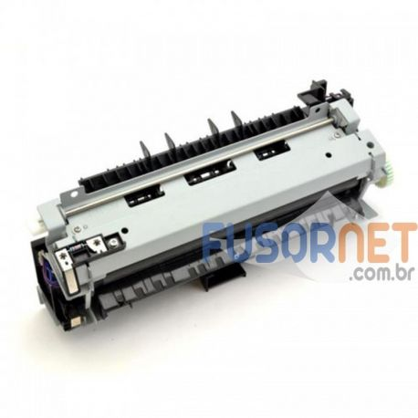 Fusor Original HP LJ P3015