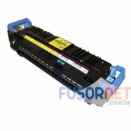 Fusor Original Hp LJ CM6040 CM6030 CP6015