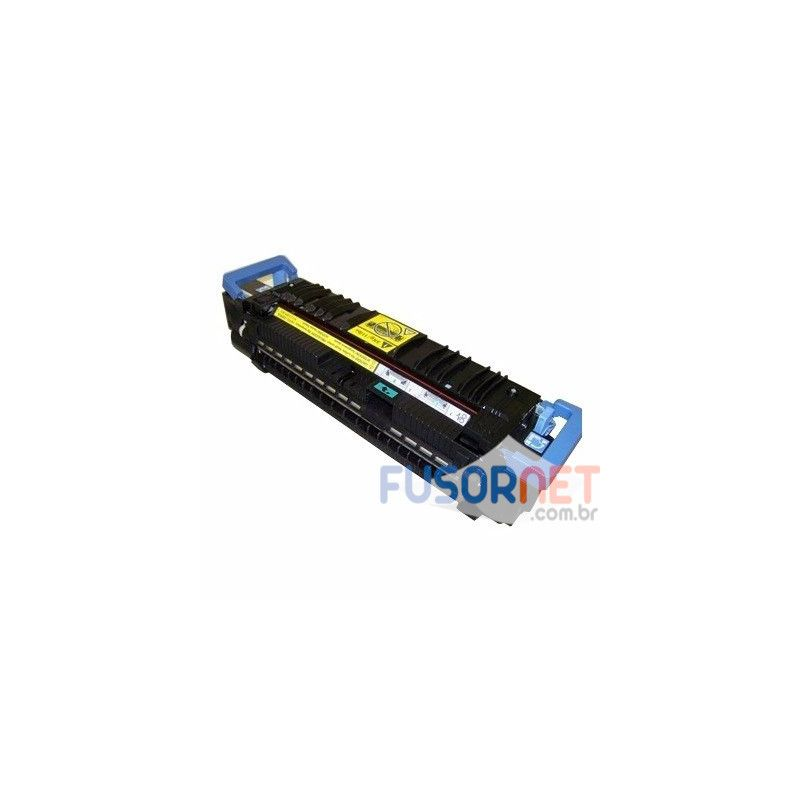 Fusor CM6040
