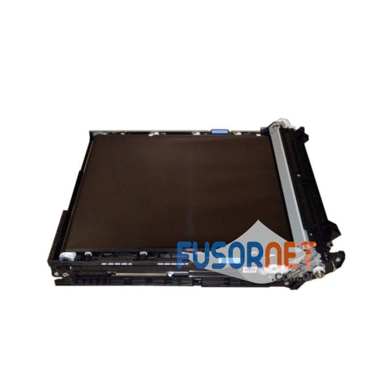 Transfer Belt Original HP LJ M880 / M880Z / M880ZM / M855