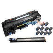 Kit Manutenção Original HP LJ M830 M806