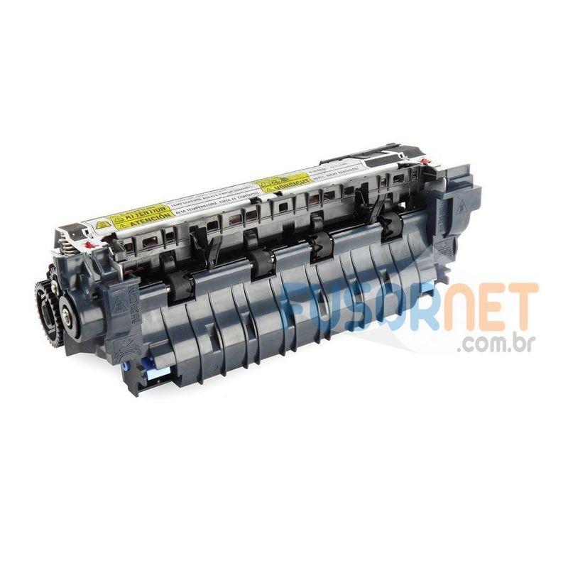 Fusor HP LJ M604 M605 M606 OEM