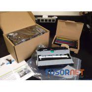Cabeça De Impressão Printbar Print Bar X476 X451 Cn461-69003