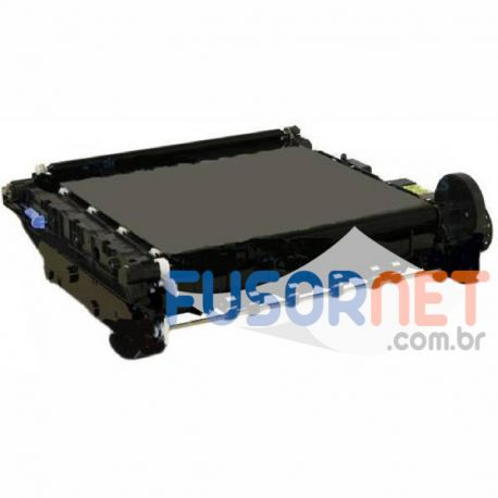 Transfer Belt Original Hp LJ 5550 5550