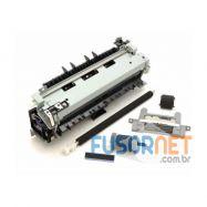 Kit Manutenção Original HP LJ P3015