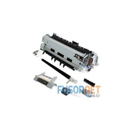 Kit Manutenção HP LJ M521 M525 OEM