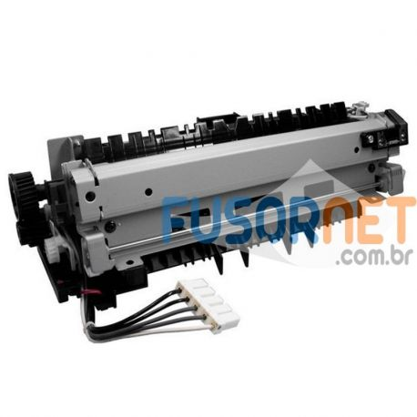 Fusor HP LJ M521 M525 OEM