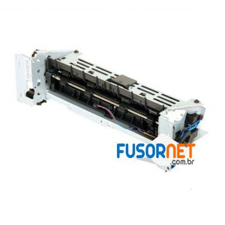 Fusor HP LJ P2055 P2035 OEM