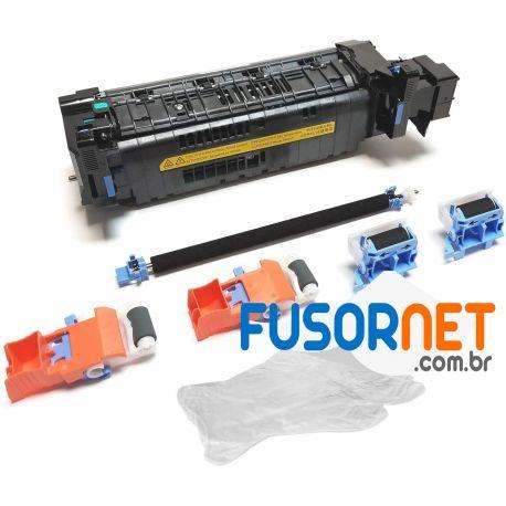 Kit Manutenção HP LJ M607 M608 M609 OEM