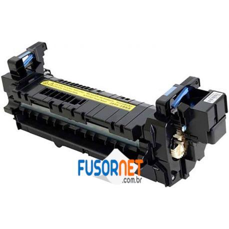 Fusor HP LJ M607 M608 M609 OEM