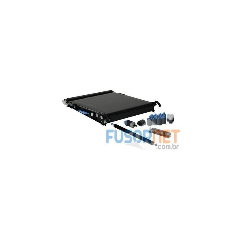 Transfer Belt M750 / M775 / CP5525