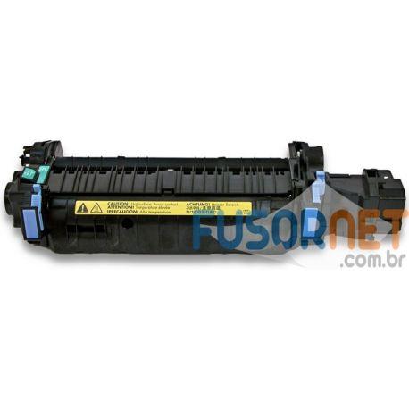 Fusor Original HP LJ CP3525  CM3530  PRO 500 M551  M575
