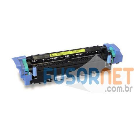 Fusor Original HP LJ 5500