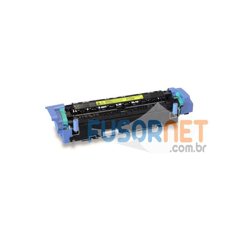 Unidade Fusora HP LJ 5500