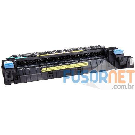 Fusor Original HP LJ CP5525  M750  CP5525