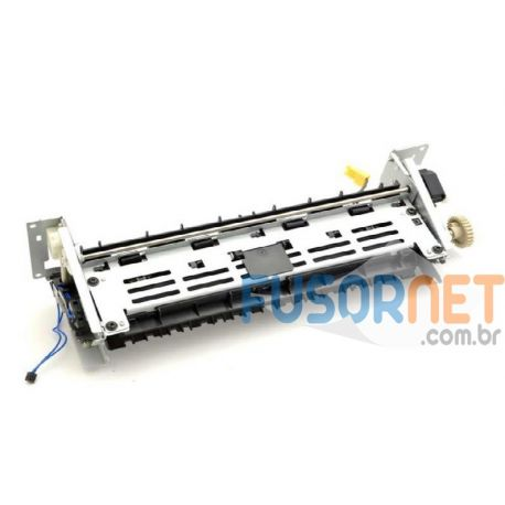 Fusor Original HP LJ M401dn  M425