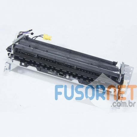 Fusor Original HP LJ M402  M403  M426  M427