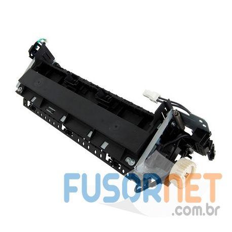 Fusor HP LJ M527 M506 M501
