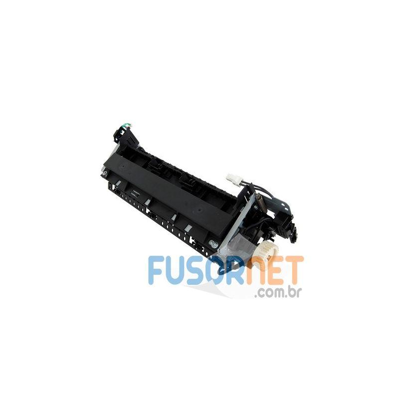 Unidade Fusora Laser HP M527 / M506 / M501